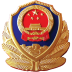 河南高速警民通app v1.0.0 安卓版