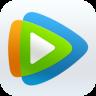 腾讯视频手机版app V6.0.0.14297 安卓版