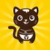 馋猫特特app v1.1.9 安卓版