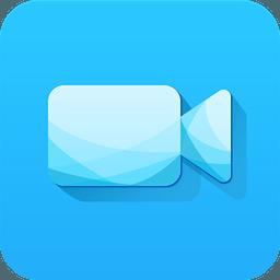 �屏神器 v1.0.0.1056 安卓版
