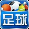 球探体育比分(Football Score)