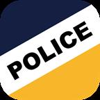 河南警民通手机版 v2.1.1 安卓版