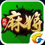 微信QQ欢乐麻将 v5.2.1.1 安卓版