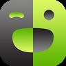 英�Z流利�fapp v5.9 官方安卓版