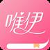 唯伊��坊app v3.3 安卓版