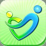 江西翼校通app v3.0.214 安卓版