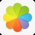 时光相册app v2.2.2 安卓版