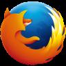 火狐浏览器Firefox 安卓版