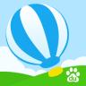 百度旅游手�C版 V7.3.2 安卓版
