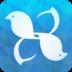 新�Ae院app v3.2.0 安卓版
