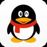 QQHD Pad版2017 7.1.5 安卓版