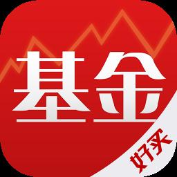 掌上基金app v5.3.4 安卓版