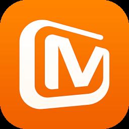芒果tv手机客户端