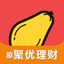 木瓜金融app v2.8.7 安卓版