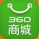 360商城官�W手�C版 v4.0.0 安卓版