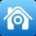 掌上看家采集端手机版 v4.0.6 安卓版
