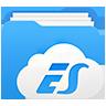 ES文件浏览器 v4.1.7.14 安卓版