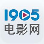 m1905电影网手机客户端 v5.1.6 安卓版