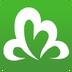 万家社区app v3.5.0 安卓版