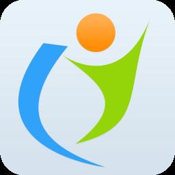 菁���W手�C版客�舳� v3.5.1 安卓版