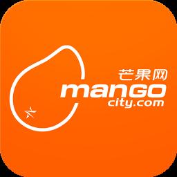 芒果旅游 v5.3.3 安卓版