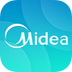 美居app V3.11.0 安卓版