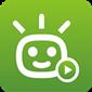 泰捷��lTV版 V4.1.3.1 安卓版