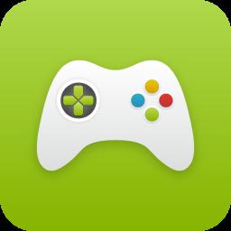 天天游戏中心app v4.3.0 官网安卓版