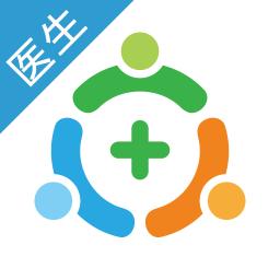 一呼�t生�t生版app v1.7.2 安卓版