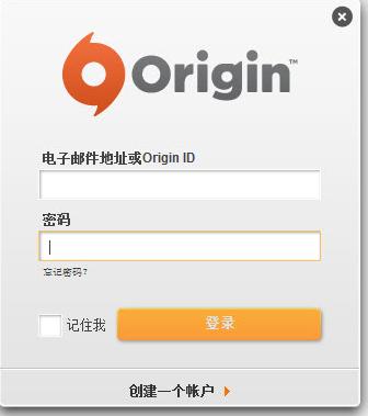 origin游�蚱脚_