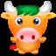 科羽奶牛�龉芾碥�件