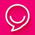 悠哉旅游app v5.5.7 安卓版