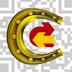 中�油�Rapp v2.1.7 安卓版