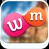 视频水印软件 v1.0 安卓版