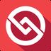 互融��app v3.0 官�W安卓版