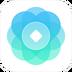 天弘�劾碡�app V2.11.0.7296 安卓版