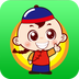 微小宝客户端 v2.3.7 安卓版