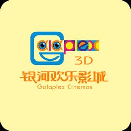 �y河�g�酚俺�app