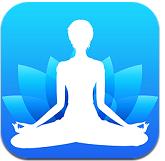 瑜伽���