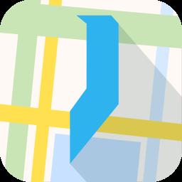 小勾逛街app
