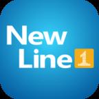 新航�app