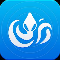 治趣app v2.1.8 安卓版