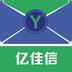 亿佳信智能家校通 v3.2.00 安卓版