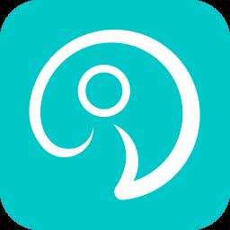 球友圈app