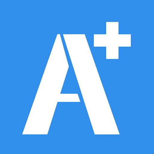 课堂派app是课堂派官网打造的一款专注于在线课堂