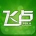 �w�R小�f�W手�C版 v3.2.4 安卓版