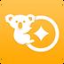 考拉理财app V3.15.0 安卓版
