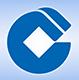 建行手�C�y行客�舳� V4.0.6 安卓版