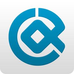 �h口�y行手�C�y行客�舳� v7.1.3 官方安卓版