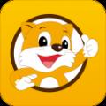 懒猫社长APP v3.3.1 安卓版